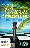 Veronica Mars - the TV series: The Queen of Neptune (Kindle Worlds Novella)