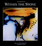 img - for Within the Stone book / textbook / text book