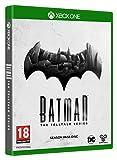 Batman: The Telltale Series (Xbox One) (輸入版)