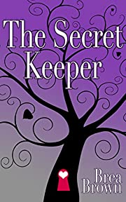 The Secret Keeper (The Secret Keeper Series Book 1)