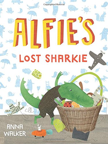 Alfies-Lost-Sharkie