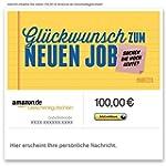 Amazon.de Gutschein per E-Mail (Neuer...
