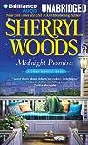 Midnight Promises (Sweet Magnolias Series)