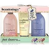 Baylis & Harding Beauticology Macaron Benefit Gift Set