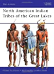 North American Indian Tribes of the G...
