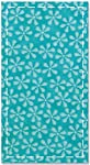 AccuQuilt GO! Fabric Cutting Dies; Rectangle 3-1/2-inch-by-6-1/2-inch; Quilt Block