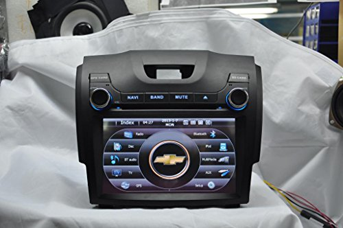generic7-inch-car-dvd-player-for-chevrolet-s10-holden-colorado-trailblazer-with-gps-navigation-radio