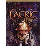Brian Froud's World of Faerieby Brian Froud