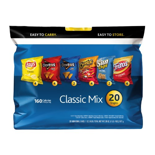 20-count-frito-lay-classic-mix-20-oz