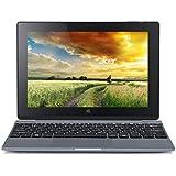 "Acer Aspire One 10.1"" Detachable Touchscreen Laptop (Intel Atom, 2GB RAM, 32GB Storage) with Windows 10"