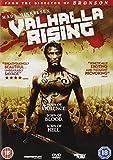 Valhalla Rising [DVD]