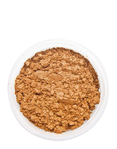 phb-ethical-beauty-mineral-bronzer-tan