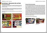 Image de SNES Collector´s Guide 2nd Edition - Der Preisführer für eure Super Nintendo Spiele-Sammlung
