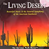 Living Desert Various Artists