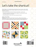 Read Fabulously Fast Quilts on-line