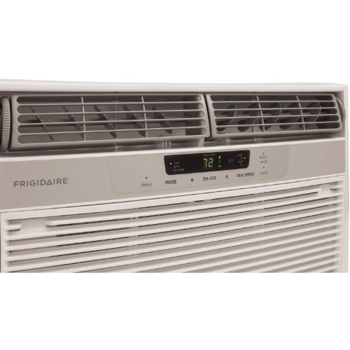Air Conditioner: Lowes Air Conditioners