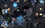 Achetez Starcraft II : Heart of the Swarm