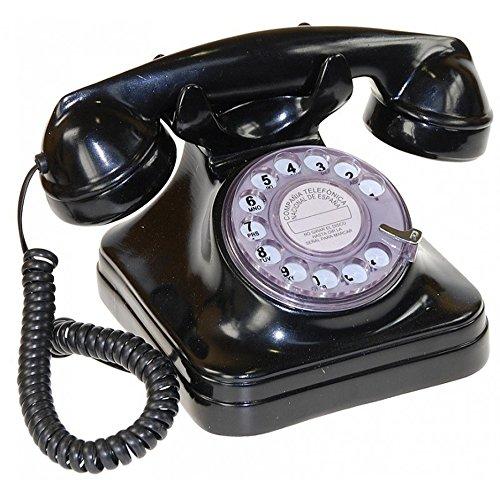 replica-de-telefono-antiguo-anos-50-color-negro-dial-giratorio-transparente