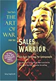 Art of War for the Sales Warrior