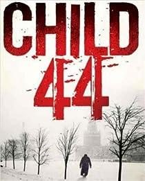 Enfant 44 par Rob Smith