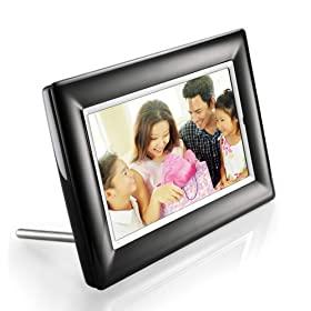 51AlBUOQqEL. SL500 AA280  Philips (7FF3FPB) 7 Inch LCD Digital Photo Frame   $50 Shipped