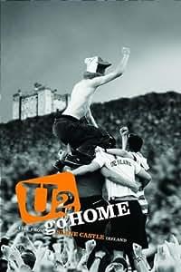 U2 - Go Home: Live at Slane Castle, Ireland