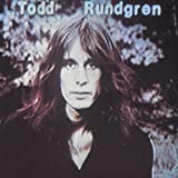 Hermit of Mink Hollow by Todd Rundgren (2008-06-25)