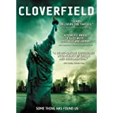 Cloverfield ~ Mike Vogel
