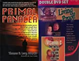 img - for Primal Panacea by Thomas Levy with Double DVD Set - Living Proof and Vitamin C: The Facts, the Fiction, and the Law book / textbook / text book