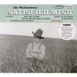 Satisfied Mind