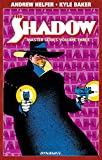 img - for Shadow Master Series Volume 3 book / textbook / text book