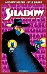 Shadow Master Series Volume 3 (Shadow...
