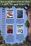 Magic-Tree-House-Boxed-Set-Books-1-4-Dinosaurs-Before-Dark-The-Knight-at-Dawn-Mummies-in-the-Morning-and-Pirates-Past-Noon
