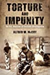 Torture and Impunity: The U.S. Doctri...