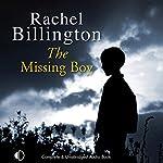 The Missing Boy | Rachel Billington