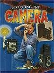 Inventing the Camera