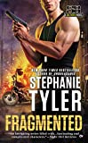Fragmented: A Section 8 Novel (A Section Eight Novel)