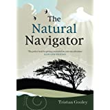 The Natural Navigatorby Tristan Gooley