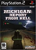 echange, troc Michigan : Report from Hell
