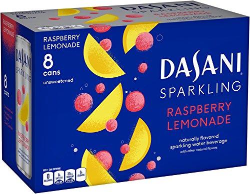 dasani-sparkling-water-raspberry-lemonade-8-ct-12-fl-oz