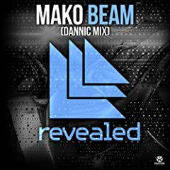 Beam (Dannic Mix)