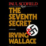 The Seventh Secret | Irving Wallace