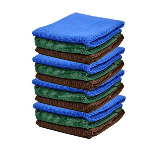 Washcloths For Sale: Top Best 5 Cheap Towels And Washcloths For Sale 2016