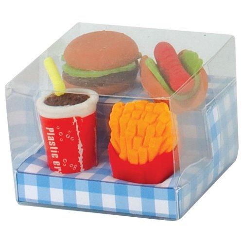 tobar-fast-food-erasers