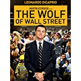 Amazon Instant Video ~ Leonardo DiCaprio 25 days in the top 100 (1376)  Download: $3.99