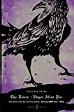 The Raven: Tales and Poems (Penguin Horror)
