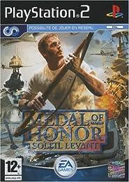 Medal of Honor: Soleil Levant