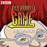 img - for Old Harry's Game: v.2 (BBC Radio Collection) (Vol 2) book / textbook / text book