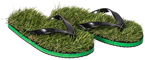 venkon-erba-infradito-con-prato-artificiale-grass-flip-flops-taglia-m-circa-40-a-44