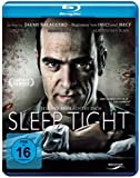 Sleep Tight [Alemania] [Blu-ray]